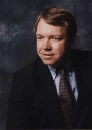 Dr Michael Warren Johns Island Sc