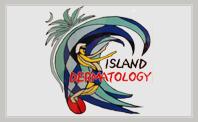 Island Dermatology is located on John's Island, SC. Island Dermatology is 15 minutes from downtown Charleston, and minutes from Folly Beach, Kiawah Island, and Seabrook Island.
