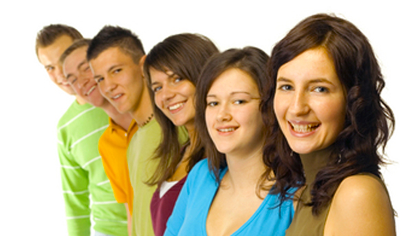 Skin Care and Medical Dermatology Services For Teens and Young Adults