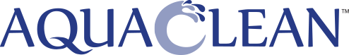 aquaclean-logo